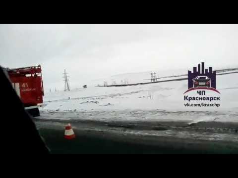 Проститутки Оренбурга - индивидуалки