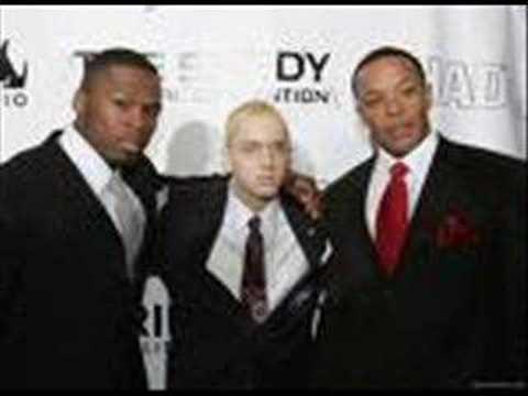Eminem, bussines by shkar