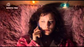Skins Season 1 Episode 8 (Effy)