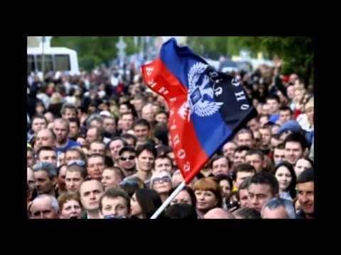 чат знакомств луганск