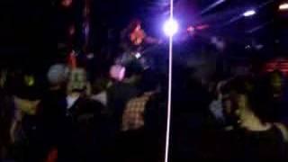 NOFX Live @ Waterloo Park Austin, Texas