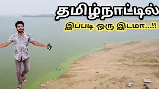 Pannavadi Parisal Thurai || Mettur Salem || Chennai Vlogger