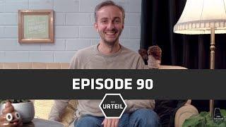 Das Urteil zu Episode 90 | Neo Magazin Royale mit Jan Böhmermann - ZDFneo
