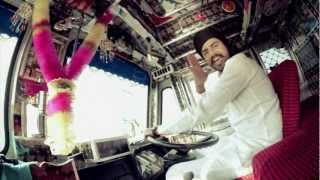Sukh Sarkaria - Truck [2012] | [FULL HD] ROYAL STYLE JATT - New Punjabi Songs