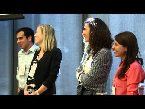 Join The Rotman Design Challenge