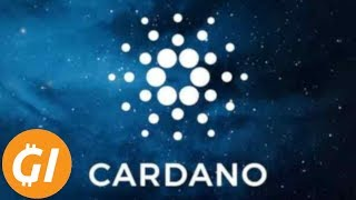 Cardano's Upcoming Upgrades - TRON Summit - Another Exchange With Bad Security...