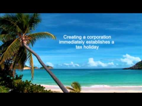 ARTICLES OF INCORPORATION CANADA - FEDERAL INCORPORATION DONE RIGHT