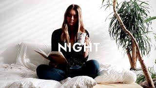 My Night Routine 2018 / Nika Erculj thumbnail