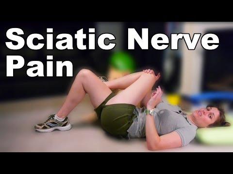 hqdefault - Exercises For Sciatica Hip And Leg Pain