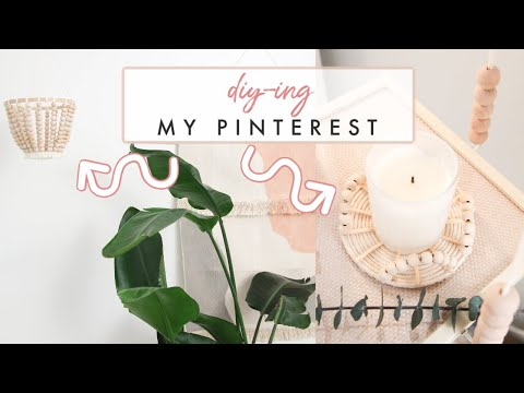 diy'ing-my-pinterest-board-|-home-decor-and-diys