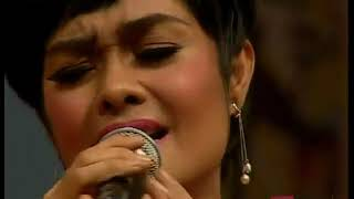 Arisan Dangdut Eps 3 Part 2/4
