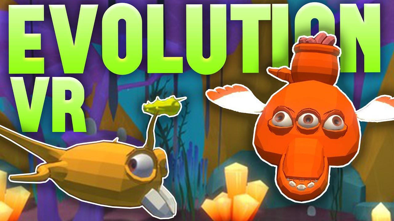 top ten spore creatures