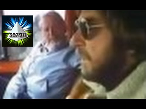 Billy Meier 🎥 UFO Footage Time Travel Alien Photos Prophecy Documentary 👽 Wendelle Stevens Contact 1