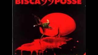 Children ov Babylon BISCA 99 POSSE originale studio version