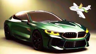 BEST OF LUXURY & SUPER CARS 🚗💨🔥 & SUPER MUSIC🎼🔥#5