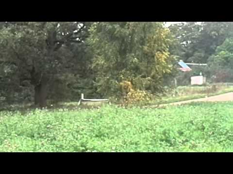 MARTIN SAAR / ALLAR HEINA SS5 Off