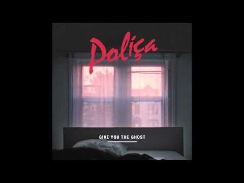 "POLIÇA - ""Dark Star"" (Official Audio)"