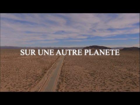 """PNL Type Beat // """"Sur Une Autre PLanète"""" [2k Sub]"""