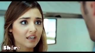 Khuda Ki Inayat Hai Full Song  Murat  Hayat Video Song  Heart Touching Song