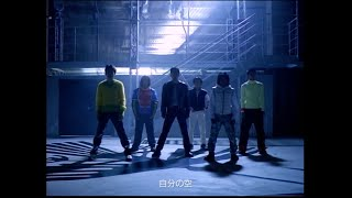 Download lagu V6 / MUSIC FOR THE PEOPLE(YouTube Ver.)