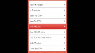 Video Movie app Cydia BigU download MP3, 3GP, MP4, WEBM, AVI, FLV Juli 2018