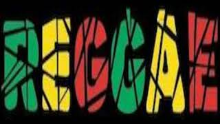 The Greatest ( The Best Of Reggae Remix )