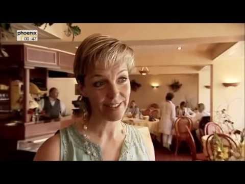 Europas Kleinstaaten Teil 4 - Monaco - Geschlossene Gesellschaft