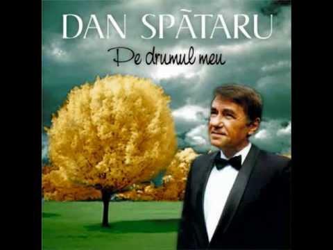 Dan Spataru-tarancuta tarancuta-.wmv