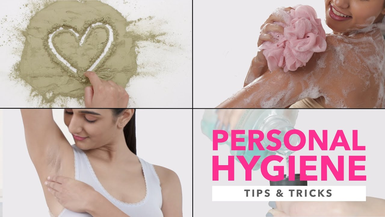 Personal Hygiene Tips One Must Follow
