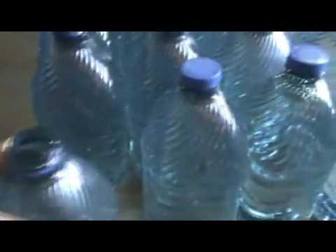 Прекращено незаконное производство алкогольной продукции