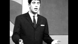 Taisto Tammi: Tango meille kahdelle 1966