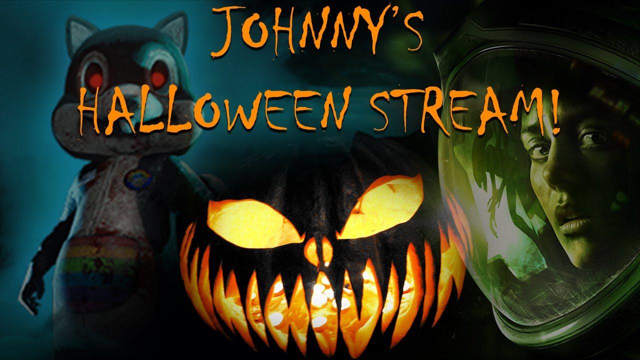 Halloween 5 Stream Deutsch