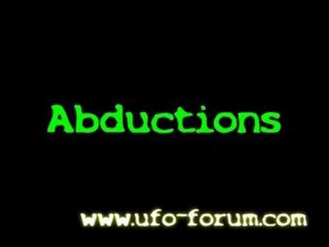www.ufo-forum.com - A new paranormal community!