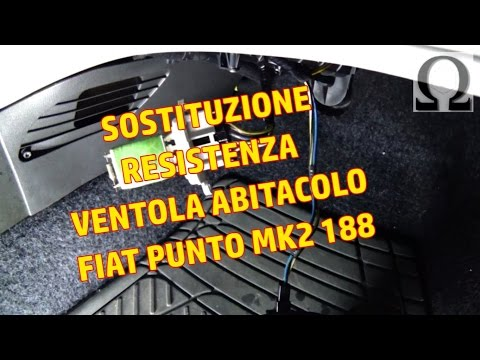 Pro Caken T8/F 13T anteriore pignone frizione Gear Box catena pignone 47/CC 49/cc Dirt bike Minimoto T8/F Pitch 13/denti