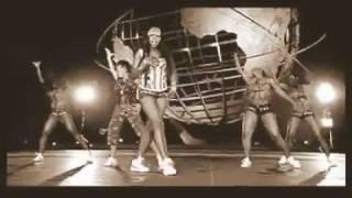 Remy Ma- Whuteva (offical video)