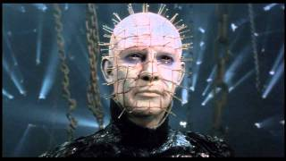 Hellraiser II Original Soundtrack - Hellbound and Second Sight Seance [HD].mp4