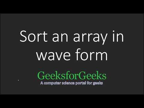 Goldman Sachs Interview Preparation - GeeksforGeeks