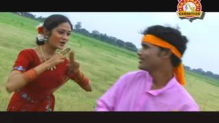 HD New 2014 Hot Nagpuri Theth Songs Dil Majhe Gaid Gaile Pawan, Jyoti