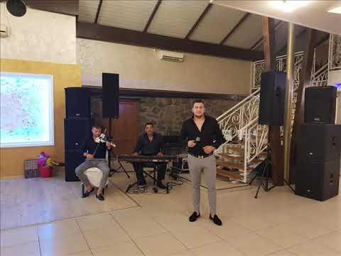 Bibi Printu Live 2018