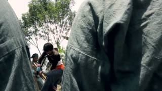 Download Video Hmong Movie - Nkauj Hmoob Noj Neeg Movie clip#3 MP3 3GP MP4