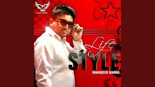 Teer Maninder Manga Free MP3 Song Download 320 Kbps