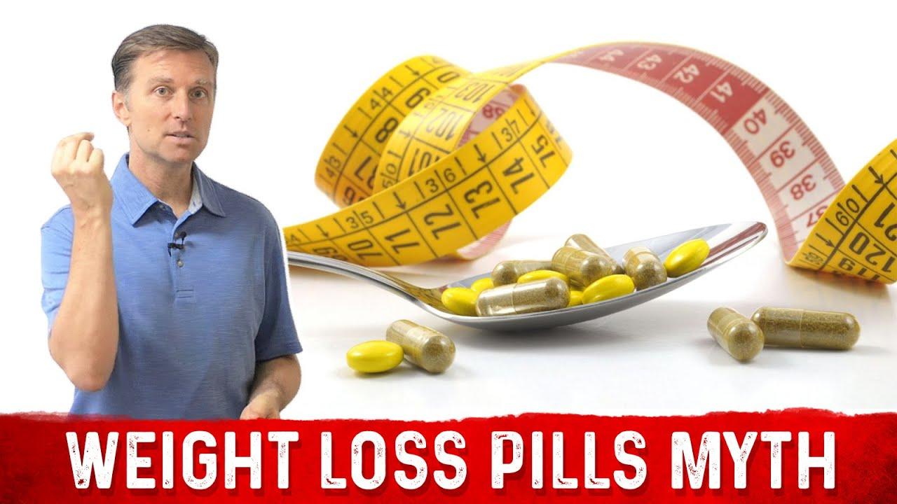 acv pentru pierderea în greutate dr berg)