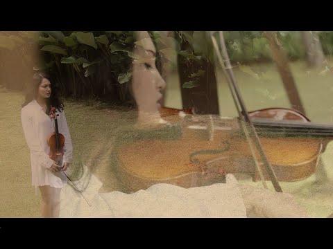 Tara Adia - Selepas Kau Pergi (La Luna Cover)