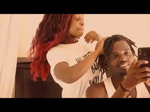 Nilerz Band - Olwalero ft. Mavo Culture (Official Video 2020)