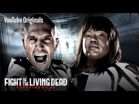 fight of the living dead season 2 episode 3 free