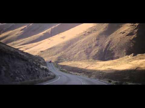 CAMINO A LA PAZ - Trailer Oficial