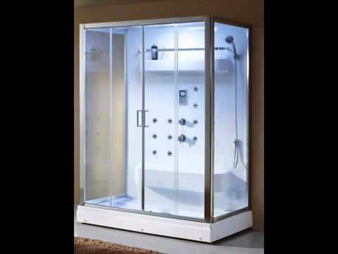 frameless showers door cost