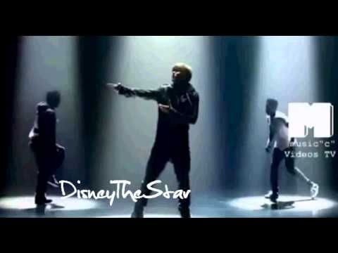 Justin Bieber // Dynamite