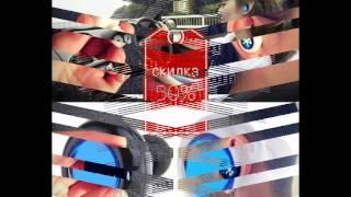 беспроводные bluetooth стерео наушники с микрофоном