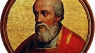 Pope Honorius II | Wikipedia audio article